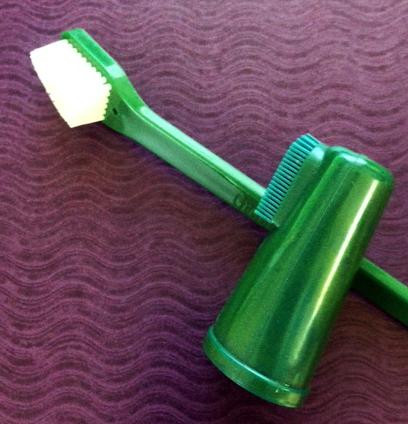 dentalbrushes
