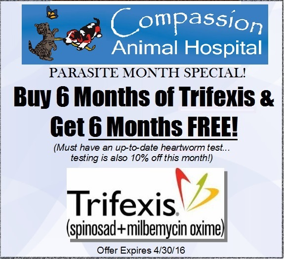 TrifexisCouponCompassion_1